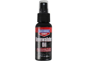 Lubrificante renewalube firearm oil - Birchwood casey
