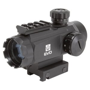 RED DOT 1x35 RGD (22mm) - EVO