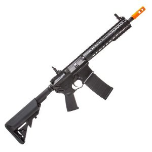 RIFLE AIRSOFT CYMA - M4A1 CM068 FULL METAL
