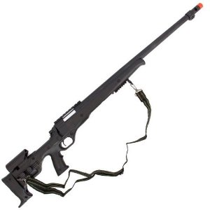 SNIPER AIRSOFT WELL - MB11A