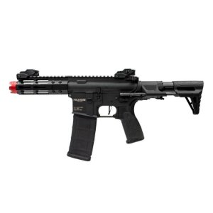 RIFLE AIRSOFT AR15 PDW NEPTUNE  - ROSSI