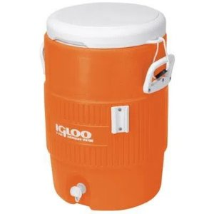 GALÃO TÉRMICO IGLOO - GALLON SEAT
