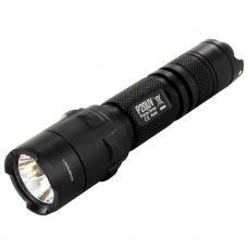 Lanterna tática P20 800 lúmens  - Nitecore