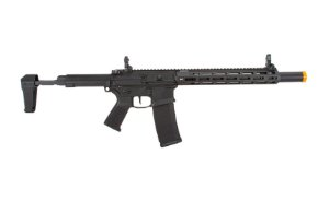 RIFLE AIRSOFT M904D - DE