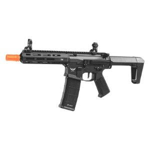 RIFLE AIRSOFT M904G - DE