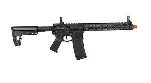 Rifle Airsoft  M906D - DE