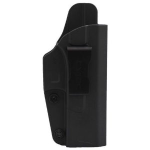 Coldre Interno glock G17 Gen5 - Cytac