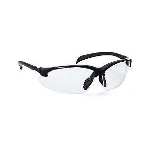 Óculos de Segurança Capri incolor - Kalipso