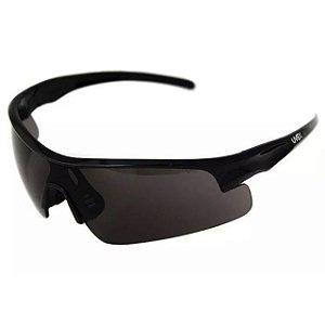 Óculos de Segurança  sigma SO200X-BR Cinza - Uvex