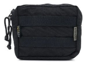 Bolso Horizontal  Forhonor - Dark Navy