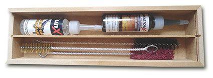 Kit de limpeza completo - CorrosionX