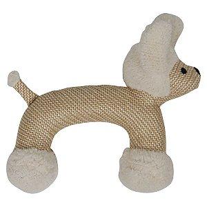 Brinquedo Cachorrinho PS-46