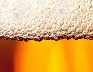 Quadro Decorativo Poster Cerveja