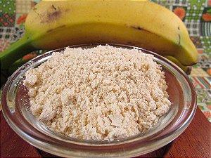 Extrato de Soja Banana