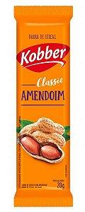 Barrinha de Amendoim Classic