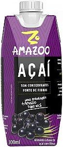 Açaí Amazoo
