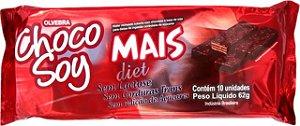 Choco Mais Diet