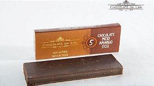 Chocolate da Ilha 50% 27g