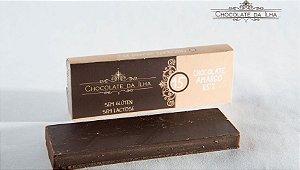 Chocolate da Ilha 85% 27g