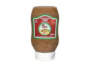 Molho p/ Salada Italiano
