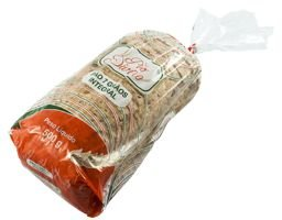 Pão Divino Integral 7 Grãos