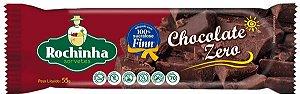 Picolé Chocolate Zero