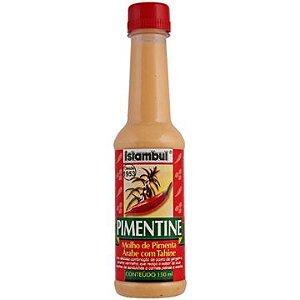 Pimentine