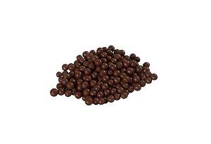 Chumbinho de Chocolate s/ Açúcar s/ Lactose