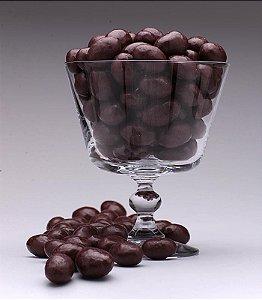 Amêndoa de Chocolate Diet e s/ Lactose