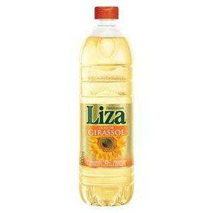 Óleo de Girassol Liza