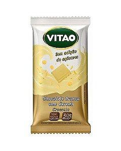 Vitao Chocolate Branco c/ Cereais