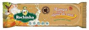Rochinha Picole Manga c/ Agua de Coco