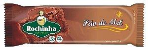 Rochinha-Pão de Mel-70g