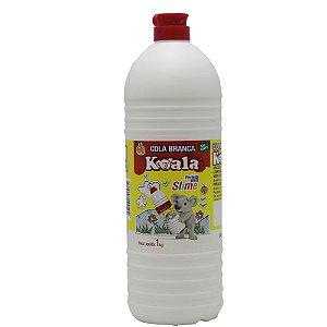 Cola escolar Koala 1kg Delta