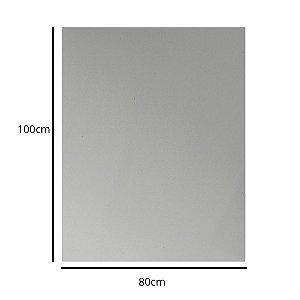 Papel Parana Papelao N.80 100x80cm. 640g. V.M.P