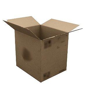 Caixa de Reuso para Mudança Tamanho P