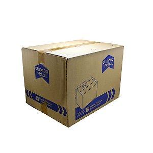 Caixa de Papelão Média 39x33x27