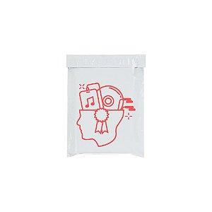 Envelope Personalizado Eletrônicos 20x30