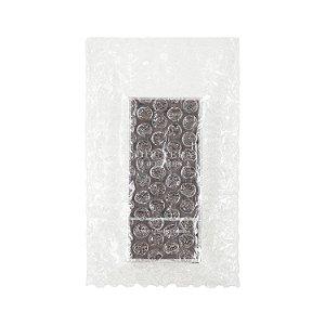 Saco Plástico Bolha 12x18