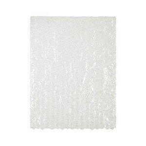 Saco Plástico Bolha 13x25