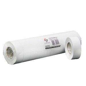 Etiqueta Para Preço Mx 5500 21x12 C/1000 Etiqueta Branca Grespan Pacote Com 10
