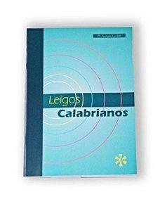 Leigos Calabrianos