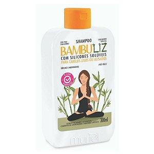 Shampoo Bambuliz Muriel