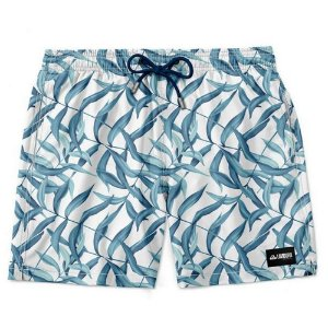Shorts Masculino Summer Frosty Estampado LAVIBORA