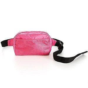Pochete Collors Rosa Pink CAJUBRASIL