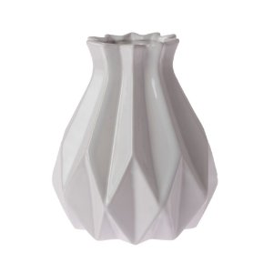 Vaso Branco Enjoy