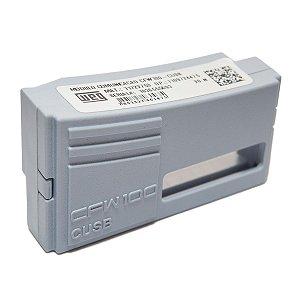 Módulo de Comunicação Weg CFW100 CUSB Plug and Play