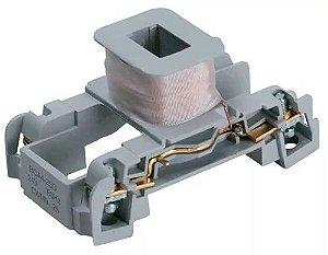 Bobina BCA4-40V26 para Contator CWM32-CWM40 220Vca Weg