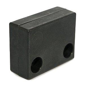 Atuador Magnético Segurança Weg Ssm5-30r1p2a Nr12