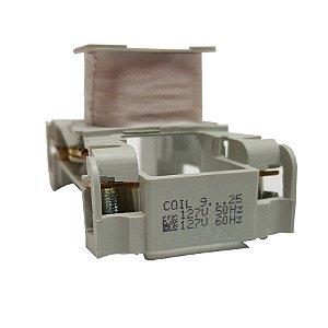 Bobina BCA4-25V19 para Contator CAWM4/CWM9-25 127V Weg